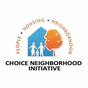 neighborhood-initiative
