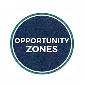 oportunity-zones