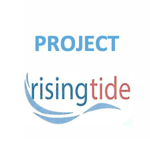 project-rising-tide